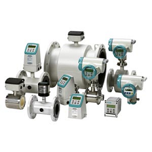 Датчики вимірювання фіз.величин (тиску,температури,витрати рівню і т.п.)